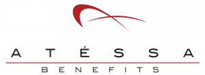 Atessa Benefits Logo